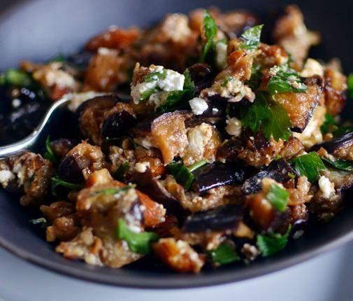 З`ясовуємо найсмачніший рецепт салату