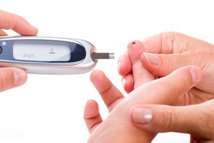 Високий гемоглобін у чоловіків: причини появи і лікування