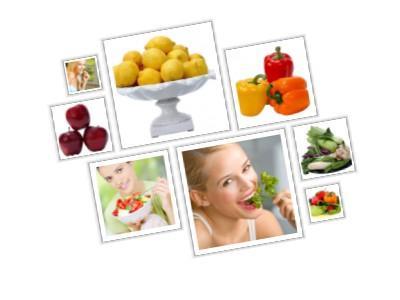 Здорове харчування для схуднення. Яким воно має бути?