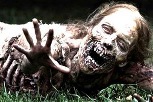 Живі мерці: чи існує зомбі?