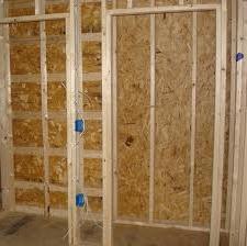 Звукоізоляція стін в квартирі - швидкий спосіб позбутися від шуму