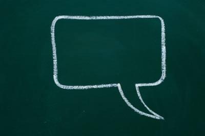 Звуконаслідувальні слова - як відрізнити і до яких частин мови віднести